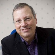 C Jonathan Stephen, Principal