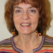 Sheila Stephen