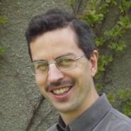 Steve Wilmshurst