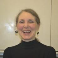 Tibbie Kendall, Programmes Administrator