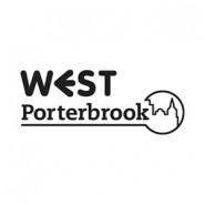 WEST Porterbrook