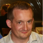 Michael McClenahan