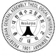 Chongshin University