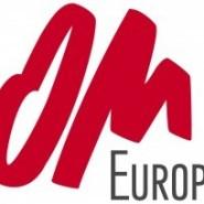 OM Europe