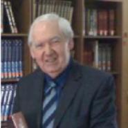 Hamilton Moore