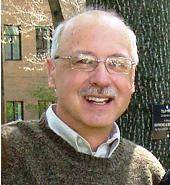 Mark Lamport