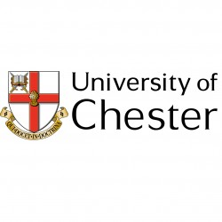 University of Chester