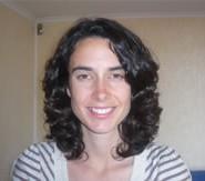 Fiona Steward