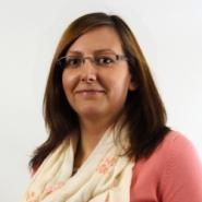 Fiona Dent, IFC Teacher