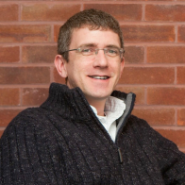 Peter Mead