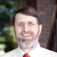 Steve Sullivan awarded PhD